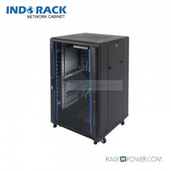 IR6020G Standing Close Rack...