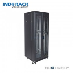 IR6032G Standing Close Rack...