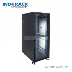 IR9032G Standing Close Rack...