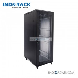 IR9032P Standing Close Rack...