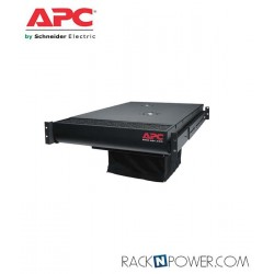 APC Rack Air Distribution...
