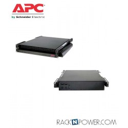 APC Rack Side Air...