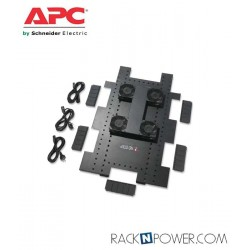 APC Roof Fan Tray for...