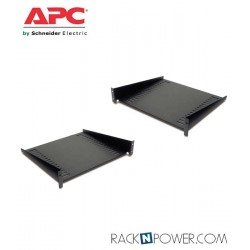 APC Accessories Fixed Shelf...