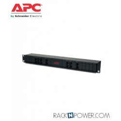 APC 24 position chassis for...
