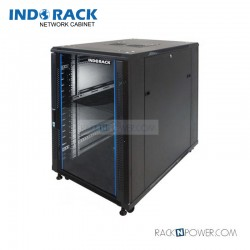 IR9020G Standing Close Rack...