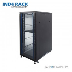 IR9027G Standing Close Rack...