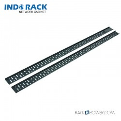 CT42 Cable Tray For 42U Rack