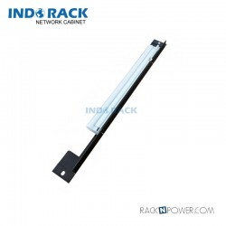 LM01 Lamp for Rack