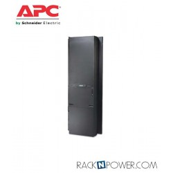 APC Rack Air Removal Unit...